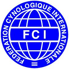 Federation Cynonogique International
